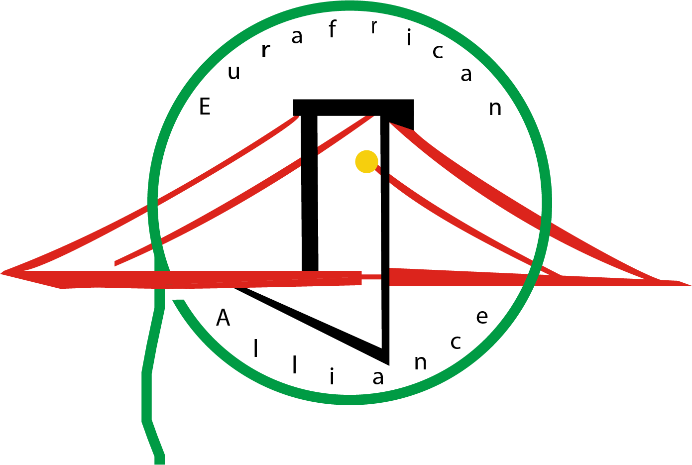 Eurafrican-Alliance